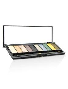 L'Oreal Colour Riche Eyeshadow Palette