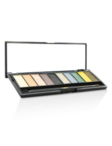 L'Oreal Colour Riche Eyeshadow Palette