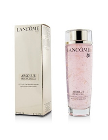 Lancome Absolue Precious Cells Revitalizing Rose Lotion