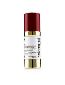 Cellcosmet & Cellmen Cellcosmet Cellular Eye Contour Cream