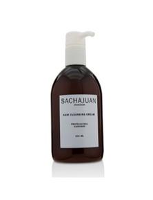 Sachajuan Hair Cleansing Cream