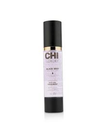 CHI Luxury Black Seed Oil Intense Repair Hot Oil Treatment