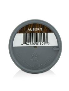 XFusion Keratin Hair Fibers - Auburn