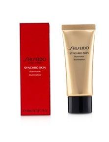 Shiseido Synchro Skin Illuminator