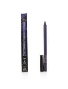 Smashbox Always On Gel Eye Liner