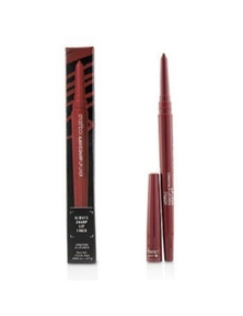 Smashbox Always Sharp Lip Liner