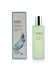 Ahava Deadsea Plants Dry Oil Body Mist - Sea-Kissed