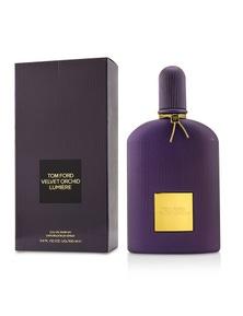 Tom Ford Velvet Orchid Lumiere Eau De Parfum Spray