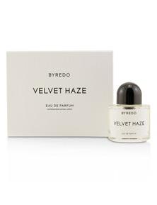 Byredo Velvet Haze Eau De Parfum Spray