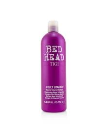 Tigi Bed Head Fully Loaded Massive Volume Shampoo