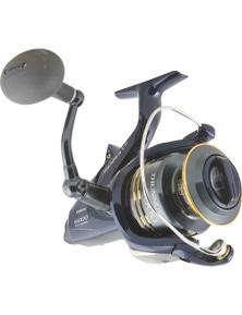 Shimano Thunnus CI4 8000 Fishing Reel