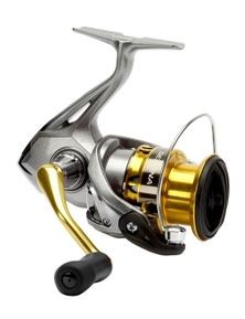 Shimano Sedona FI 2500 Fishing Reel