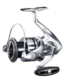 Shimano Stradic FL 4000 XG Fishing Reel