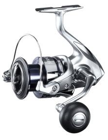 Shimano Stradic FL COMPACT 5000 XG Fishing Reel