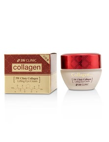 3W Clinic Collagen Lifting Eye Cream
