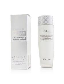 3W Clinic Collagen White Brightening Emulsion
