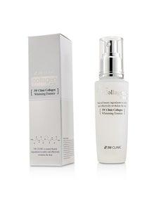 3W Clinic Collagen White Whitening Essence