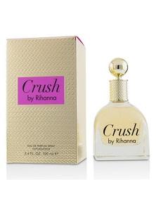 Rihanna Crush Eau De Parfum Spray