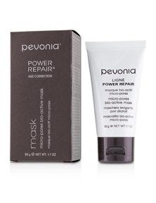 Pevonia Botanica Power Repair Micro-Pores Bio-Active Mask