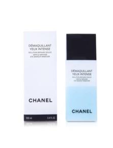 Chanel Gentle Eye Make Up Remover