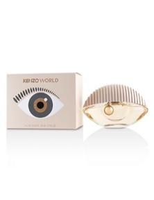 Kenzo World Eau De Toilette Spray