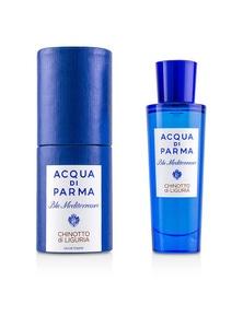 Acqua Di Parma Blu Mediterraneo Chinotto di Liguria Eau De Toilette Spray