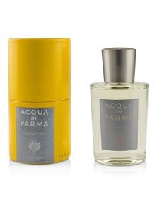 Acqua Di Parma Colonia Pura Eau de Cologne Spray