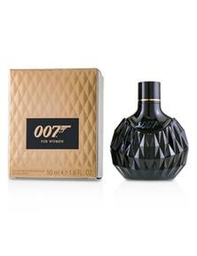 James Bond 007 For Women Eau De Parfum Spray