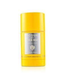 Acqua Di Parma Colonia Pura Deodorant Stick
