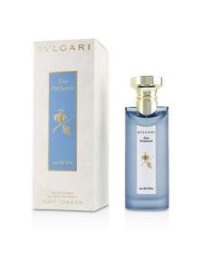 Bvlgari Eau Parfumee Au The Bleu Eau De Cologne Spray