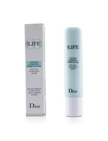 Christian Dior Hydra Life Cooling Hydration Sorbet Eye Gel 37949
