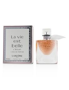 Lancome La Vie Est Belle L'Eclat L'Eau De Parfum Spray