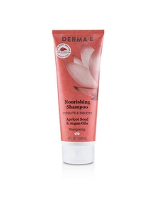 Derma E Nourishing Shampoo (Hydrate And Smooth)