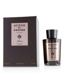Acqua Di Parma Colonia Mirra Eau De Cologne Concentree Spray