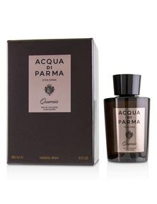 Acqua Di Parma Colonia Quercia Eau De Cologne Concentree Spray