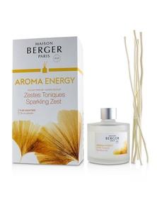 Lampe Berger Scented Bouquet - Aroma Energy (Citrus Paradisi)