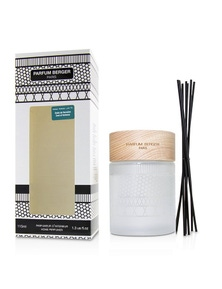 Lampe Berger Home Perfumer Diffuser - Zest of Verbena