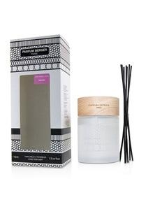 Lampe Berger Home Perfumer Diffuser - Paris Chic