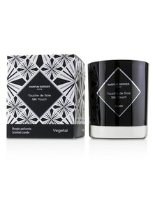Lampe Berger Graphic Candle - Silk Touch