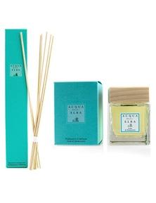 Acqua Dell'Elba Home Fragrance Diffuser - Isola Di Montecristo