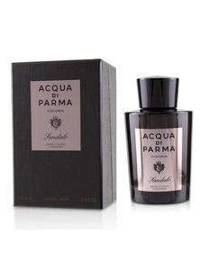 Acqua Di Parma Colonia Sandalo Eau De Cologne Concentree Spray