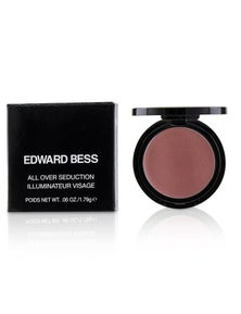 Edward Bess All Over Seduction (Cream Highlighter) - Paradise