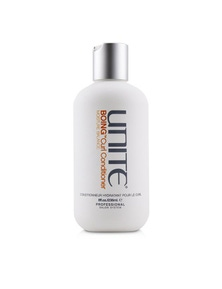 Unite BOING Curl Conditioner (Moisture Balance)