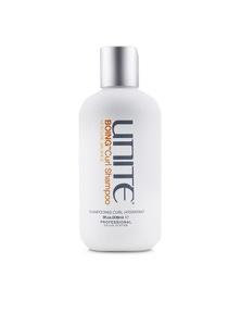 Unite BOING Curl Shampoo (Moisture Balance)