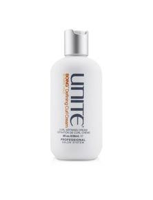 Unite BOING Defining Curl Cream (Activate. Hold)