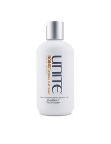 Unite BOING Moisture Curl Cream (Quench. Control)