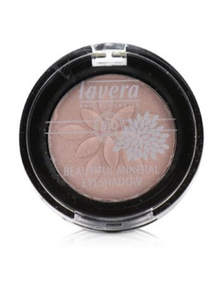 Lavera Beautiful Mineral Eyeshadow