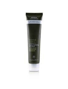 Aveda Botanical Kinetics Intense Hydrating Soft Creme (Salon Size)