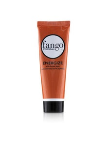 Borghese Fango Essenziali Energize Mud Mask with Coffee Seed, Activated Charcoal And Caffeine (Travel Size)