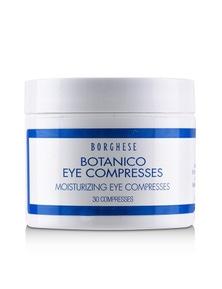 Borghese Eye Compresses